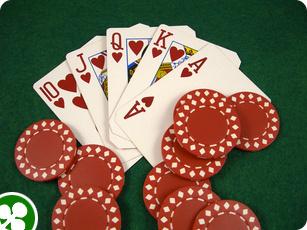 Cara Menghitung Poin Jackpot Game Capsa Susun