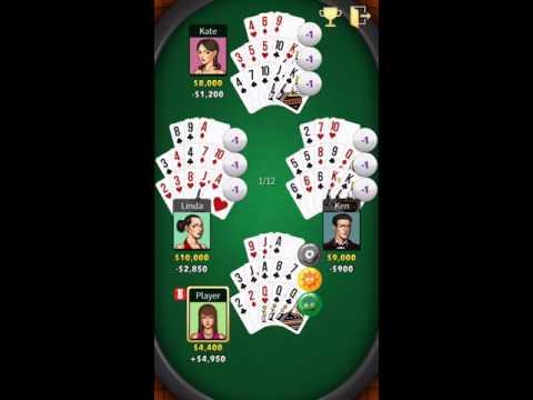 Mengenali Game Capsa Susun Online Berbasis Android