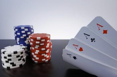 Tips Cara Mengatur Kartu Di Game Capsa Susun Online