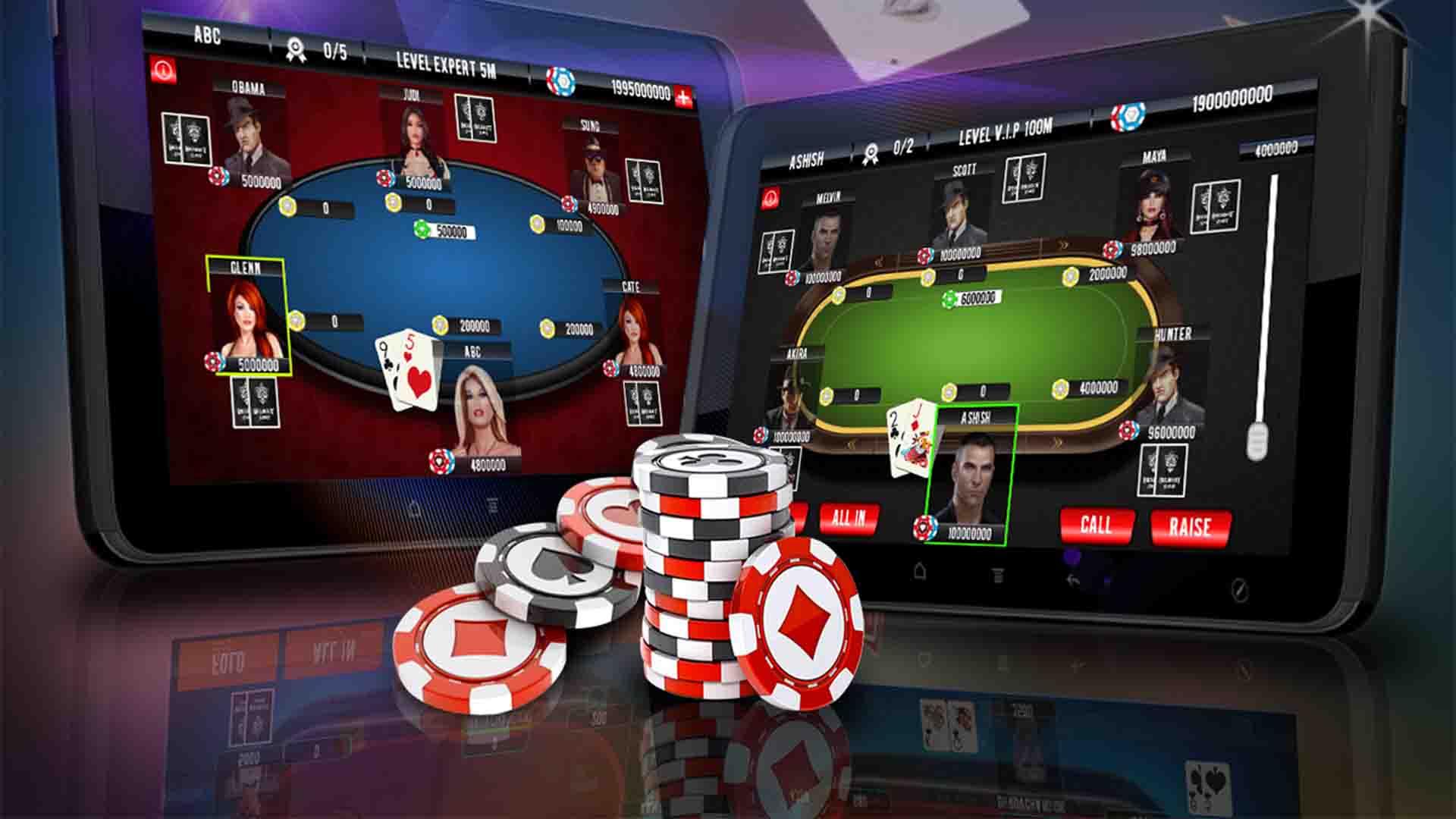 Strategi Memenangkan Permainan Judi Capsa Susun Online
