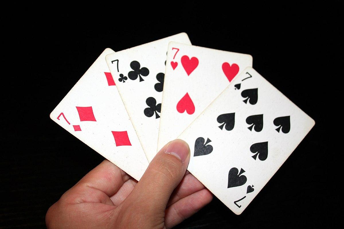 Tips Main Permainan Capsa Susun Agar Selalu Unggul