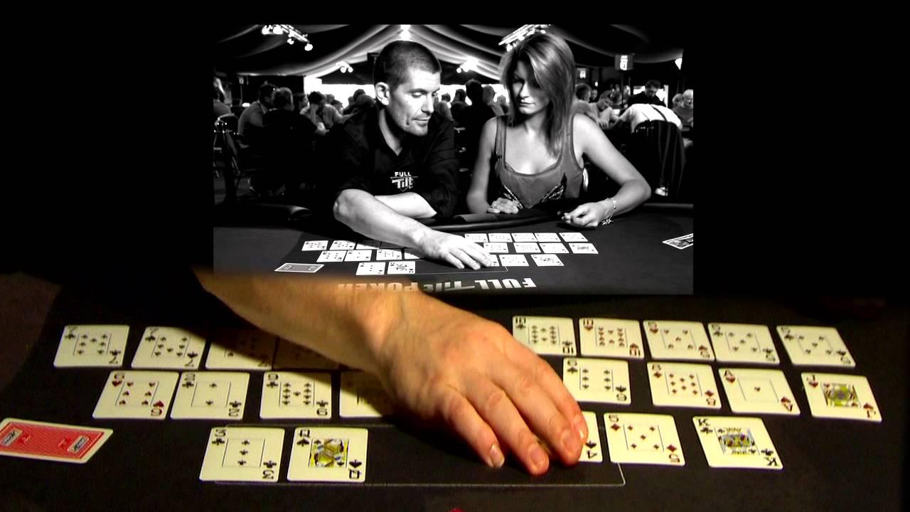 Tips Mudah Meraih keuntungan Pada Permainan Capsa Susun Online