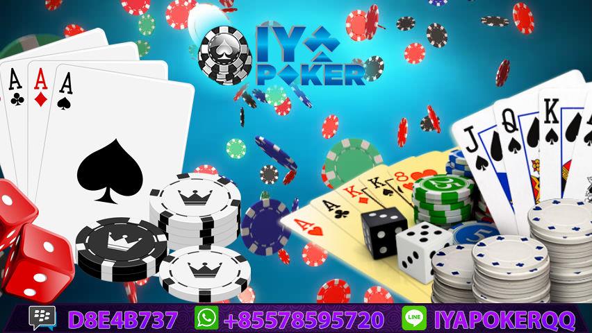 Panduan Deposit Capsa Susun Online