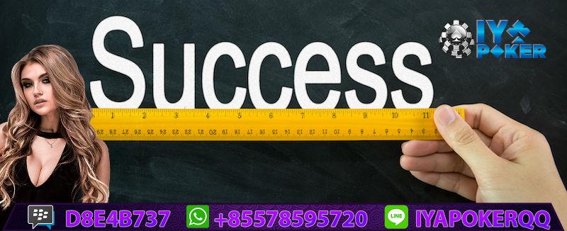 Kunci Sukses Bermain Capsa Susun Online