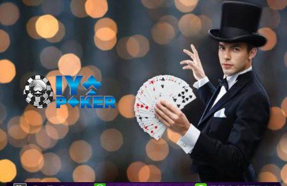 Tips Menyusun Kartu Dalam Permainan Capsa Susun Online