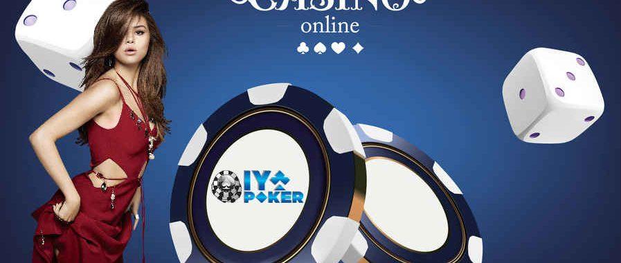 Promo Umum Pada Situs Capsa Susun Online